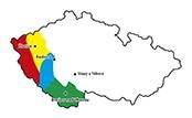 mapa-osiva_borsov-final-verze-home.jpg