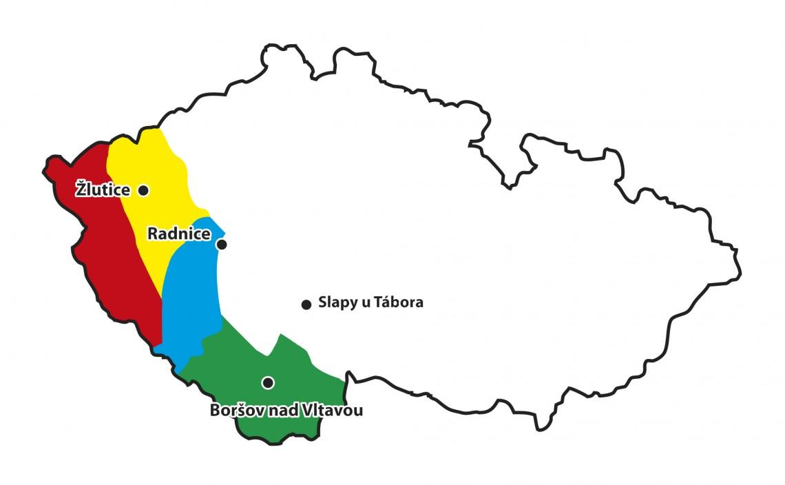 mapa-osiva_borsov-final-verze.jpg