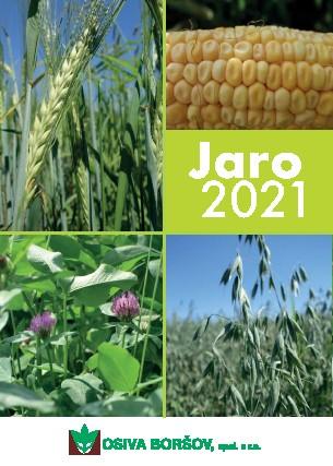 osiva_a5_jaro_2021_web.jpg
